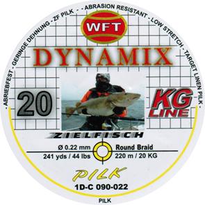 Dynamix_wtf