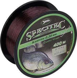 SPECITEC_monofilekarpfen