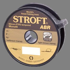 STROFT_monofile