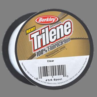 TRILENE_fluorocarbon